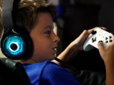 Fortnite krijgt nieuwe Minecraft-achtige speelmodus