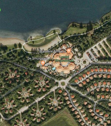Montferland: geen lagere toeristenbelasting ondanks corona