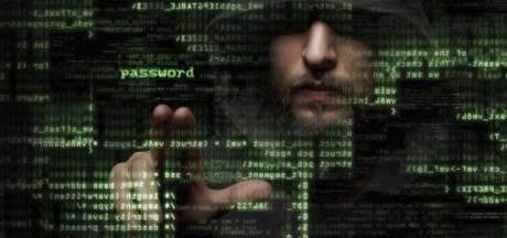 Brabantse steden wapenen zich tegen cyberaanvallen, investering in veilige glasvezelverbinding