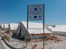 Nouvel échec des 28 à trouver un mécanisme de solidarité pour les migrants en Méditerranée