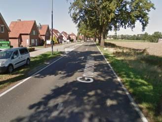 Gruitroderkiezel krijgt veilige fietsoversteek