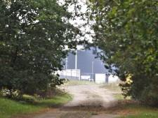 Helmond mag grond BZOB-bos aan bedrijven verkopen