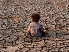 Le rapport climatique du GIEC bien plus dramatique que le précédent de 2014