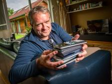 Vader Arjen uit Ruurlo vangt bot bij minister, dure rekenmachines op school blijven: 'Onbevredigend'