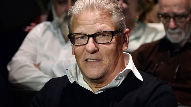Proces tegen kunstenaar Jan Fabre gaat op 25 maart van start