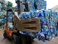 Kabinet kan er niet meer omheen: statiegeld op plastic flesjes