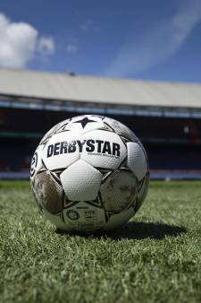 Programma eredivisie bekend: AZ-PSV eerste topper, Willem II opent thuis tegen Feyenoord