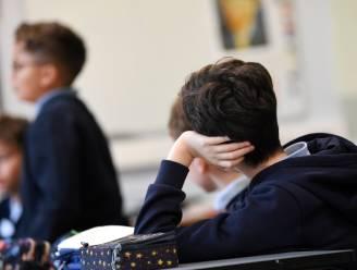 Extra maatregelen op school? Onderwijspartners en experten buigen zich er morgen over