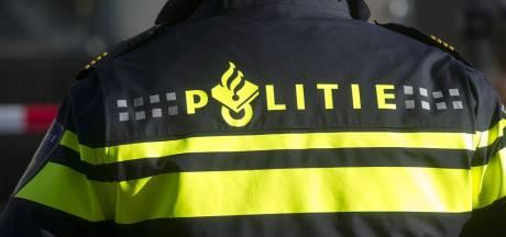 Veghel én Schijndel behouden politiepost