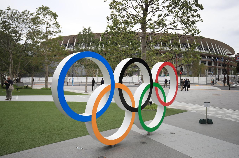 Plus de 200.000 Japonnais ont signé une pétition pour réclamer l'annulation des Jeux Olympiques.