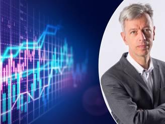 Vanaf welk bedrag kun je beleggen? En hoe spreid ik mijn risico's? Beursexpert Geert Noels beantwoordt lezersvragen