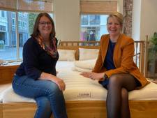 Zutphens matras is onderdeel van Dutch Design Week