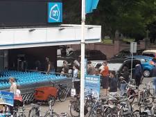 Pleidooi: ook kleine winkelier in Nijmegen langer open op zon- en feestdag