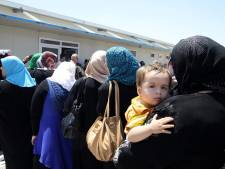 VS willen regering Irak 'elke gepaste hulp' verlenen
