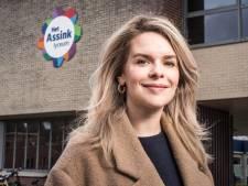 Dit Twentse (kandidaat-) Tweede Kamerlid kent niemand nog: 'Ik ben een kind van Oost-Nederland'