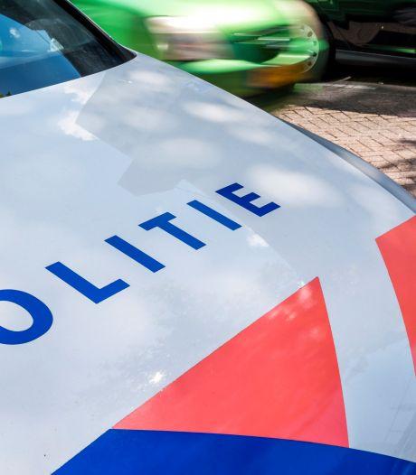 Nieuwe aanpak politie Hardenberg: brief naar drugsgebruikers