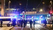 Terrorist van Straatsburg gedood tijdens politieoperatie, 4 familieleden gearresteerd