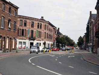 Inbraak in woning op Diestsesteenweg in Kessel-Lo
