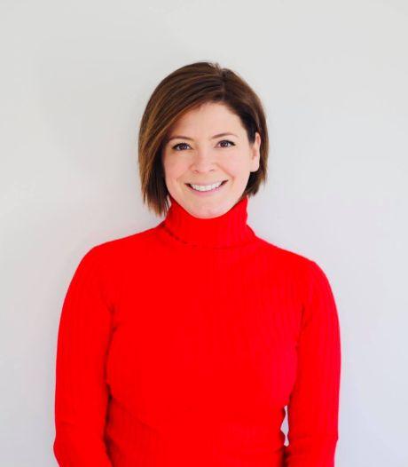 Audrey Lenoir, ancienne candidate de MasterChef, ouvre un traiteur à Saint-Gilles
