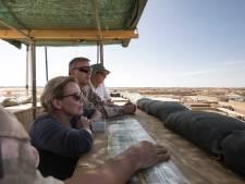 Nederlanders teruggetrokken uit Kidal in Mali