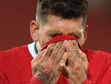 Chelsea enfonce Liverpool dans la crise, petite victoire pour Tottenham