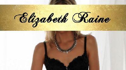 Vanaf 1 april kan u bieden op Elizabeth, de nieuwste internetmaagd