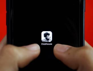 Populaire app Clubhouse binnenkort ook beschikbaar voor Androidgebruikers