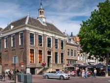 Nieuwe parkeerregels in Zaltbommel  komen er, ondanks kritiek