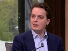 Mondkapjes-deal Van Lienden miljoenen duurder door 'schommelende dagkoersen'