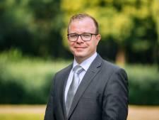 Uitvaartondernemer Johan (31): 'Ik keek op mijn vijftiende al naar rouwauto's'