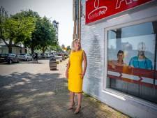 Ewa en Caia helpen arbeidsmigranten een leven hier op te bouwen: 'Steeds meer Polen kopen een huis'