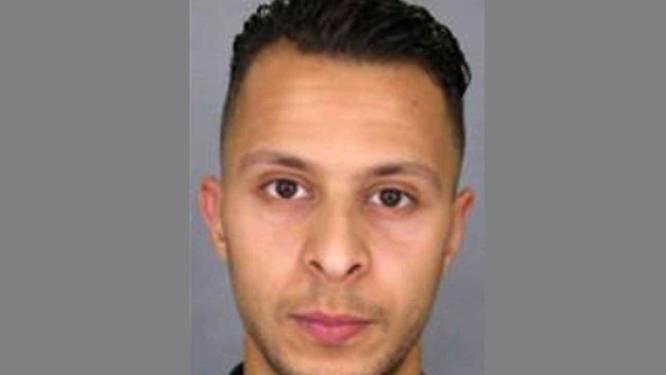"""""""Abdeslam slechts 1 uur ondervraagd, speurders vroegen niet naar nieuwe aanslagen"""""""