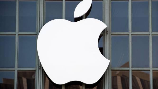 Apple officieel beschuldigd van concurrentievervalsing bij muziekdiensten