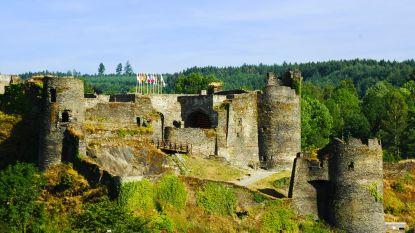 Stuwmeer voor energieopslag in de Ardennen stap dichterbij
