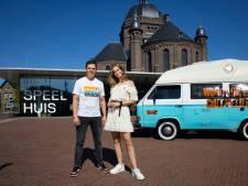 Reddingsactie voor Brabantse cultuurmakers: 'De nood is hoog, de reserves op'