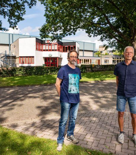 Tubbergen wil ideeën voor Verdegaalhal, maar omwonenden horen niets van gemeente: 'We willen serieus genomen worden'