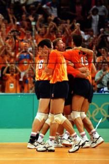 25 jaar na Sportmoment van de Eeuw: hoe groot is de impact van olympisch goud op het leven van de volleyballers?