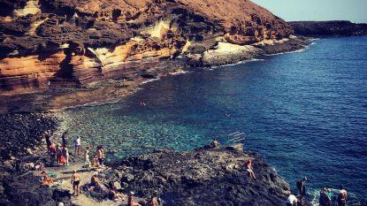Tenerife anders bekeken: deze plekken zijn nog vrij van het massatoerisme