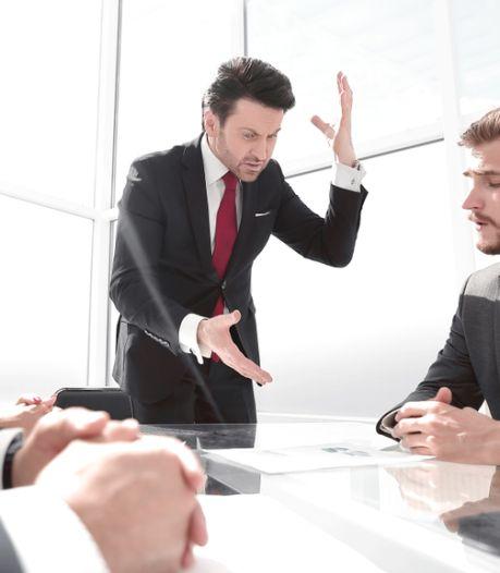 'Als je niet in teams hoeft te werken, doe het dan alsjeblieft niet'