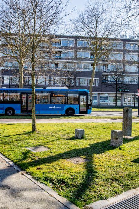 Zorgen over grote ingreep in busvervoer Apeldoorn
