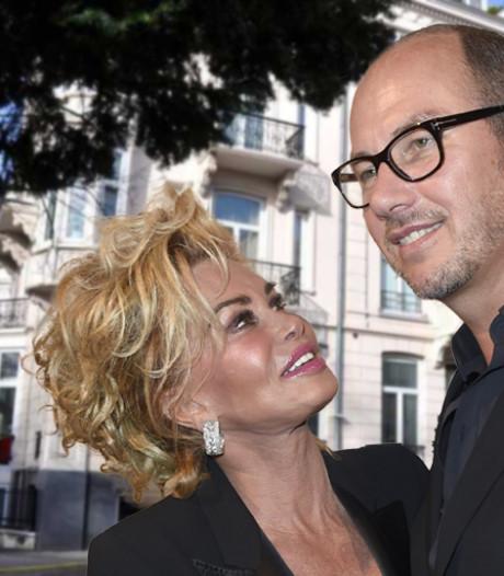 Verdachte inbraak Connie (Vanessa) Witteman nog steeds vast in België