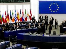 Akkoord over Grieks overbruggingskrediet