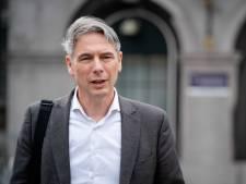 FNV roept op om snel werk te maken van herstelplan: 'Als we niet oppassen, lopen we subsidies mis'