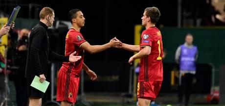 """L'UEFA """"envisage"""" d'autoriser plus de 23 joueurs par sélection pour l'Euro"""