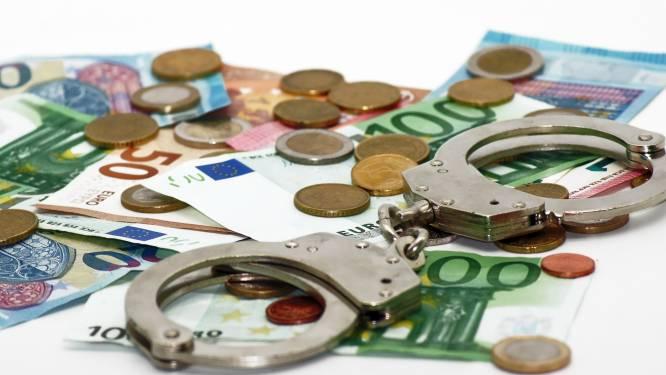 Integrale controles leveren Maasdriel 133.000 euro op