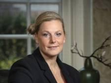 Wethouder Maureen Sluiter wordt gemeentesecretaris in Westervoort