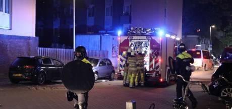 Reconstructie (van minuut tot minuut): waarom de politie laat ingreep en relschoppers urenlang hun gang konden gaan in Utrecht