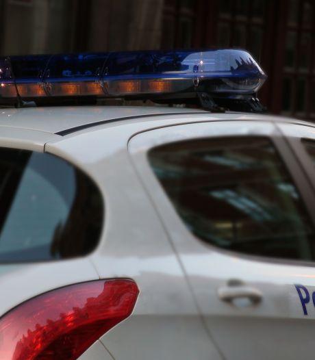 """30 perquisitions et 25 arrestations pour fraudes aux aides """"Covid"""""""
