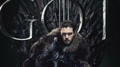 Wie zit morgen op de Ijzeren Troon? Dit zijn de meest plausibele 'Game of Thrones'-theorieën