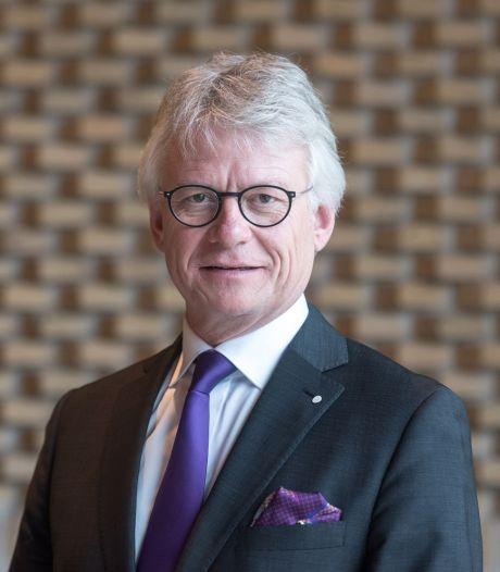 Hamburgerdisco moet bij gemeente Harderwijk zijn, zegt commissaris van de Koning; geen integriteitsonderzoek naar burgemeester